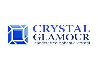 Crystal Glamour