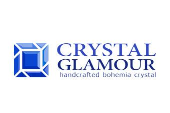 Crystal Glamour